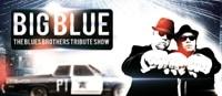 The Blues Brothers Tribute Show Deutschland buchen - Big Blue Buchen Sie Deutschlands No.1 Blues Brothers Act! LIVE GESANG mit Ausdruck und Leidenschaft! Alle großen Hits: Everybody needs somebody, Soul man, uvm.Deutschlands meistgebuchte Tribue Show - King Eddy & George Le Smou -   Die coolsten Brüder auf dem Planet Erde - Jetzt Buchen - Firmenevents - Hochzeit - Gala - Kreuzfahrt - privat - Das Highlight für ihren Event