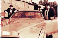 Big-Blue-Blues-The-Blues-Brothers-Show-Deutschland-2