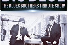 Big-Blue-Blues-The-Blues-Brothers-Show-Deutschland-3