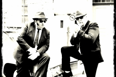 Big-Blue-Blues-The-Blues-Brothers-Show-Deutschland-5