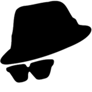 The Blues Brothers Tribute Show Deutschland, No.1 buchen
